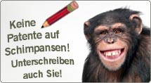 http://www.testbiotech.de/sites/default/files/button_schimpanse.jpg