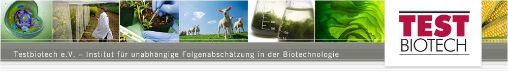testbiotech